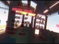 《无可阻挡》游戏截图-11小图
