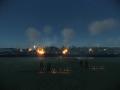 《罗马:全面战争重制版》游戏截图-3小图