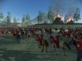 《罗马:全面战争重制版》游戏截图-5小图