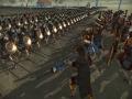 《罗马:全面战争重制版》游戏截图-1小图