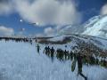 《罗马:全面战争重制版》游戏截图-7小图