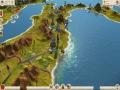 《罗马:全面战争重制版》游戏截图-2小图