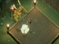 《死神之门》游戏截图-5小图