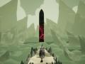 《死神之门》游戏截图-2小图