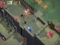 《死神之门》游戏截图-7小图