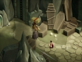 《死神之门》游戏截图-8小图