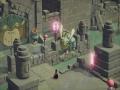 《死神之门》游戏截图-6小图