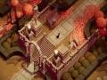 《死神之门》游戏截图-11小图