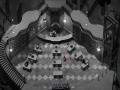 《死神之门》游戏截图-1小图