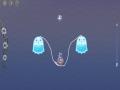 《可爱的宝贝3》游戏截图-7小图