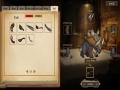 《医护兵》游戏截图-4