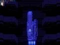 《超级复古战机》游戏截图-5小图