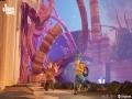 《双人成行》游戏截图-2-5小图