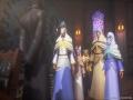《王国之心HD 2.8合集》游戏截图-6小图