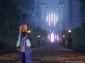 《王国之心HD 2.8合集》游戏截图-3小图