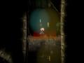 《黑暗围绕你》游戏截图-5小图