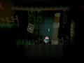 《黑暗围绕你》游戏截图-2小图