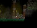 《黑暗围绕你》游戏截图-4小图