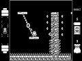 《Dojoran》游戏截图-4
