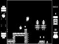 《Dojoran》游戏截图-3