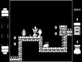 《Dojoran》游戏截图-1