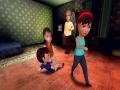 《我的阴影中》游戏截图-7小图