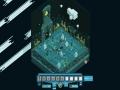 《迪奥拉玛塔防御》游戏截图-4