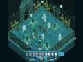 《迪奥拉玛塔防御》游戏截图-5