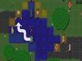 《战术战斗纪事:战争的前奏》游戏截图-1