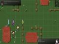 《战术战斗纪事:战争的前奏》游戏截图-5