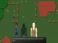《战术战斗纪事:战争的前奏》游戏截图-2