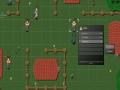 《战术战斗纪事:战争的前奏》游戏截图-3