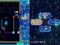 《吃豆人99》游戏截图-5小图