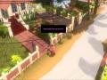 《被遗忘的田野》游戏截图-9