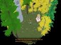《被遗忘的田野》游戏截图-15