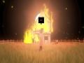 《被遗忘的田野》游戏截图-3