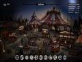 《惊奇美国马戏团》游戏截图-3小图