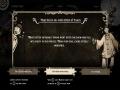 《惊奇美国马戏团》游戏截图-7小图