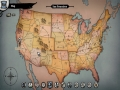 《惊奇美国马戏团》游戏截图-8小图