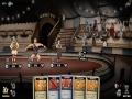 《惊奇美国马戏团》游戏截图-1小图