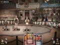 《惊奇美国马戏团》游戏截图-11小图