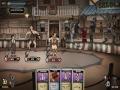 《惊奇美国马戏团》游戏截图-2小图