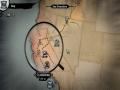 《惊奇美国马戏团》游戏截图-15小图