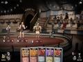 《惊奇美国马戏团》游戏截图-10小图