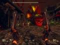 《Dread Templar》游戏截图-6小图