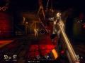 《Dread Templar》游戏截图-5小图
