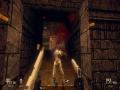 《Dread Templar》游戏截图-3小图