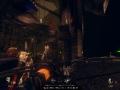 《Dread Templar》游戏截图-4小图