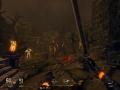 《Dread Templar》游戏截图-8小图