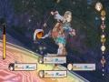 《菲利丝的炼金工房 ~不可思议旅的炼金术士~ DX》游戏截图-2小图